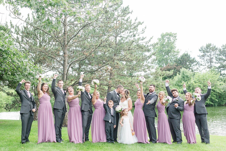 Michelle_Joy_Photography_Waters_Edge_Wedding24